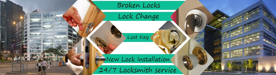 North Of Grand IA Locksmith Store, North Of Grand, IA 515-428-6014